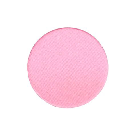 Refil Blush On make blush on refill iredescent pink 02