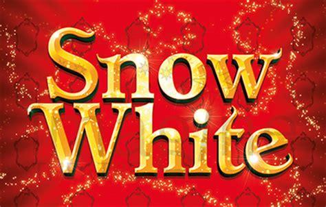 Snow White Spa by Snow White Leamington Spa 2012 Imagine Theatre