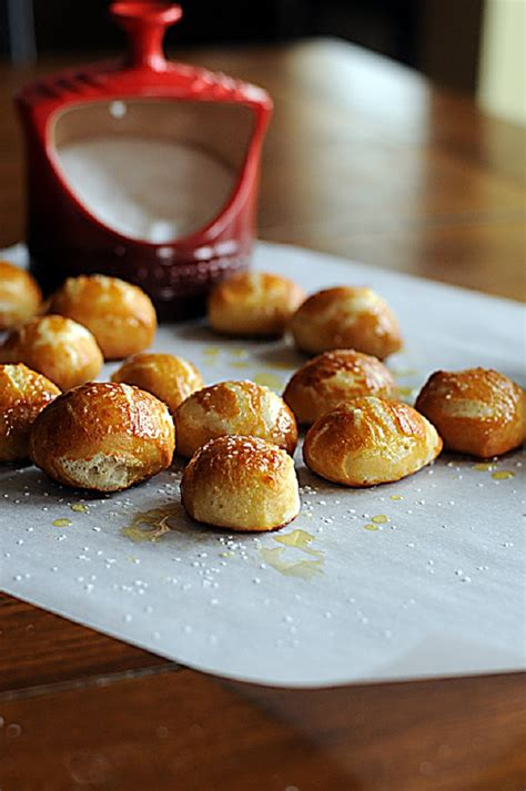 best pretzels top 10 best pretzel bites recipes