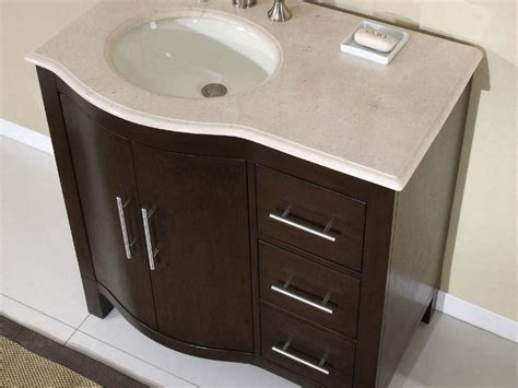 Small Bathroom Vanity With Sink Lowes Lowes Bathroom Sinks For Small Bathrooms Home Design Ideas