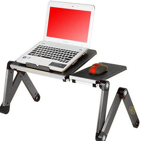 furinno laptop desk furinno laptop stand awesome portable adjustable laptop