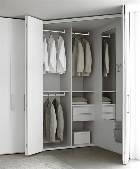 armadio con angolo spogliatoio da letto archives non mobili cucina