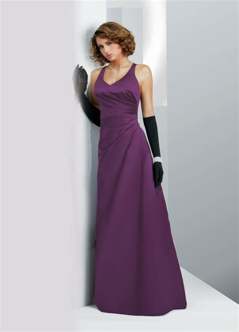 chagne color bridesmaid dress davinci bridesmaid dresses style 9051 9051 138 00