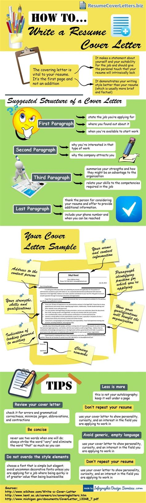 44 resume writing tips 32 best images about best customer service resume