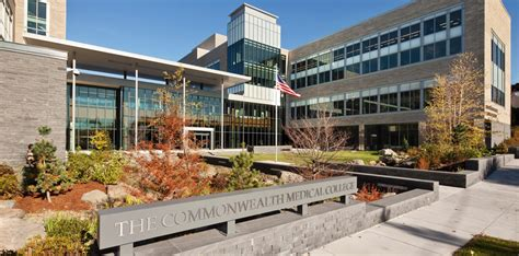 Of Scranton Mba Tuition by College Commonwealth College