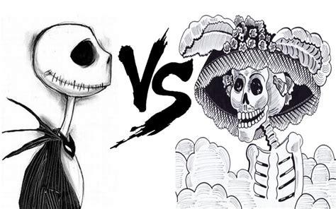halloween vs d 237 a de muertos el vortex com im 225 genes de halloween y d 237 a de muertosim 225 genes para descargar