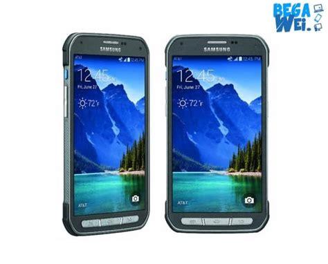 Harga Samsung S6 Active harga samsung galaxy s6 active dan spesifikasi begawei