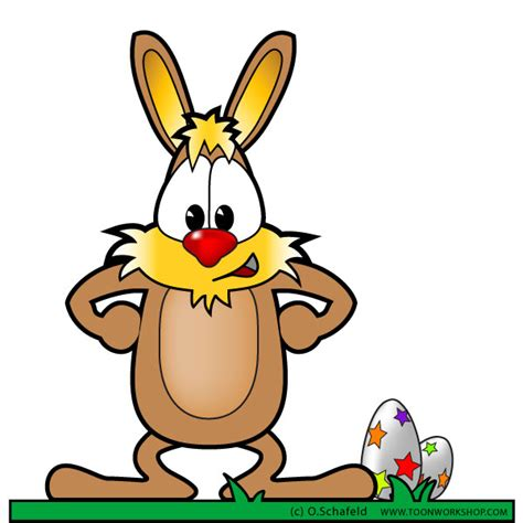 clipart gratis animate free animated easter clipart clipart best