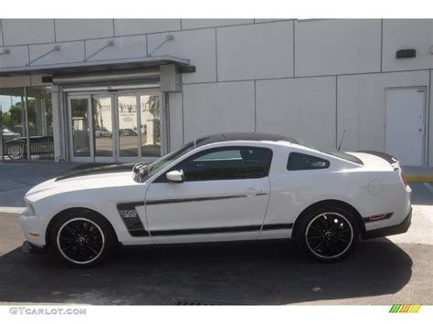 white mustang 302 ford mustang 302 white www imgkid the image