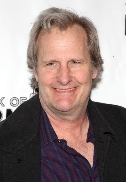 jeff daniels full house pin zon image search results on pinterest