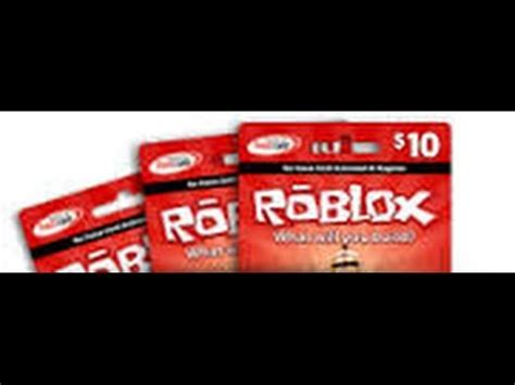 Roblox Giveaway - free roblox giveaway obc kranedant youtube