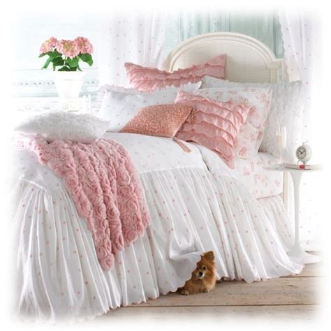 www home decorating co com home decorating co shabby chic bedding simply html quotes