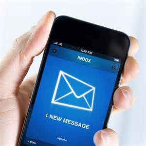 mobile sms sms notifications send sms notifications prestashop addons