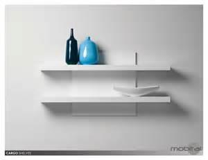 wall shelves modern cargo modern wall shelf modern furnishings