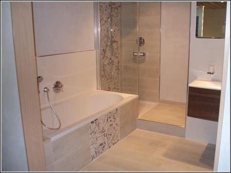 badgestaltung fliesen badgestaltung mit fliesen fliesen house und dekor