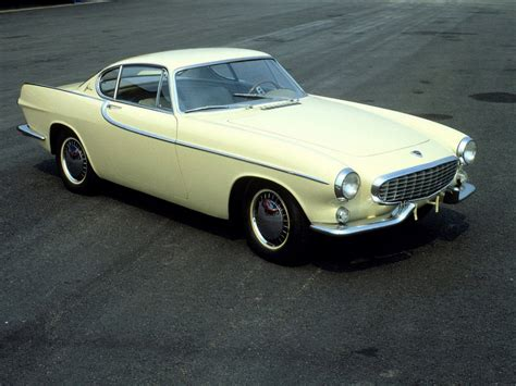 classic volvo coupe 1960 volvo p1800 related infomation specifications weili