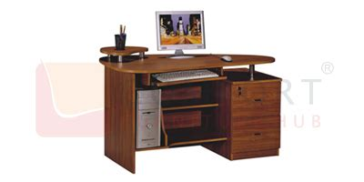 comfort furniture hub welcome to comfortfurniturehub home and office