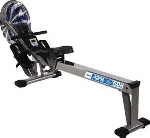 home rowing machine stamina ats air rowing machine sturdy rower 35 1405