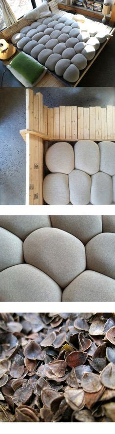 Blanket Cotton Japan Bc 1702 traditional japanese futon 100 cotton made aus futons aus futons custom made futons