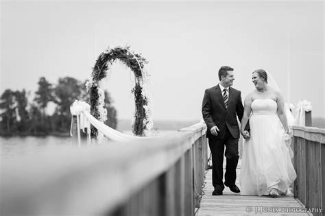 J. Jones Photography Blog: The Best of 2012   Weddings
