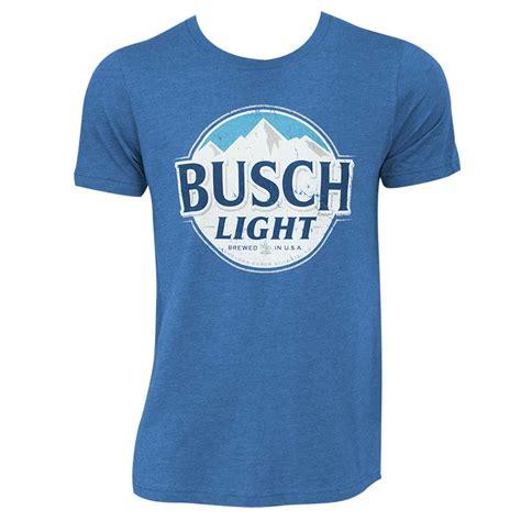 busch light hat amazon busch light gifts decoratingspecial com