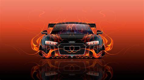 orange black design 100 orange black design tony kokhan 100 red audi r8 wallpaper wallpapers of audi car