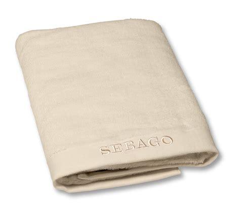 Bath Towels Outlet Sebago Sweden Bath Towel