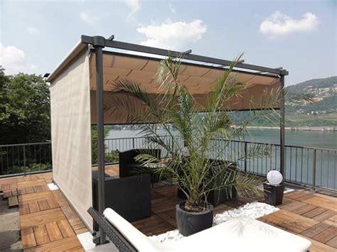 tende giardino dove trovare tende giardino ticino esterni lab