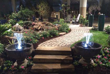 landscaping designs diy ideas photo gallery
