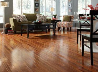 bellawood 3 4 quot x 2 1 4 quot cherry lumber liquidators canada