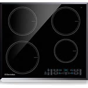 Cooktop Electrolux Cooktop Por Indu 231 227 O El 233 Trico Electrolux Ic60 4 Bocas 220v