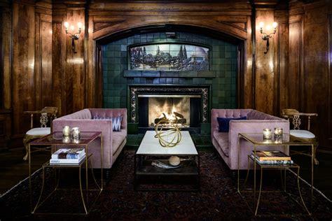 sitting room seattle flanigan interiors