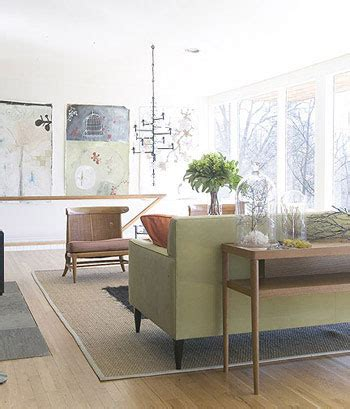 danish modern living room we made it even easier for you to tour some of our