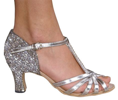 Wedding Dance Shoes   The Wedding Specialists   #DASP