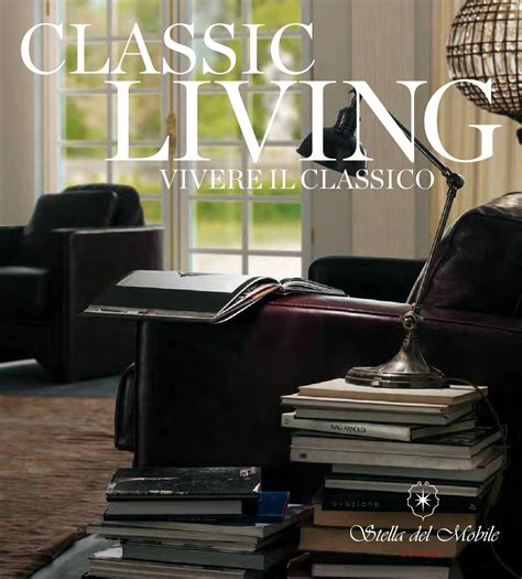 issuu mobile classic living by stella mobile issuu