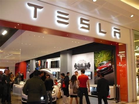 How Many Tesla Stores Are There Michigan Gov Snyder Signs Anti Tesla Bill Called Corrupt