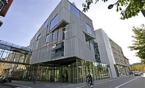 architektur oldenburg stra 223 burg stra 223 burger architektur hochschule wie