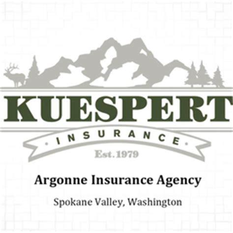 Mba Insurance Phone Number by Argonne Insurance Agency Insurance 1510 N Argonne Rd