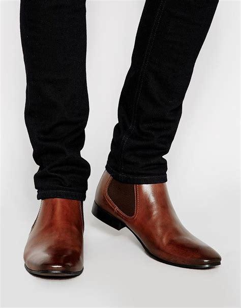 light tan chelsea boots mens best 25 chelsea boots for men ideas on pinterest