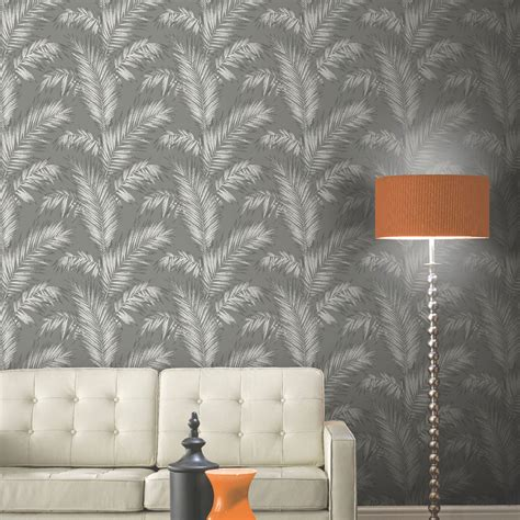 shabby chic floral wallpaper in various designs wall decor new ebay