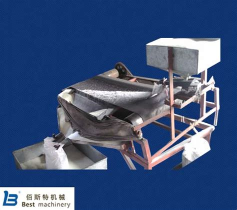 bead production glass production line products glass