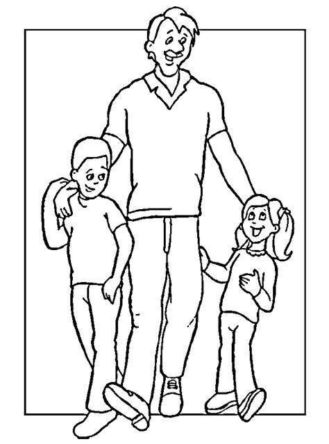 june color june coloring pages az coloring pages