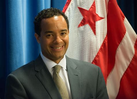 Dc Mayor S Office by Dmped Executive And Senior Staff Dmped
