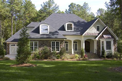we buy houses ohio madeira ohio homes for sale