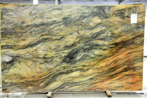Green Quartzite fusion quartzite polished marble x corp counter top