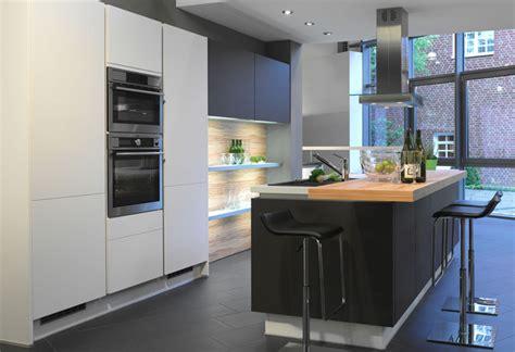 komplett küchen küchenzeile k 252 che wei 223 boden