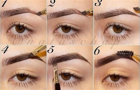 Beautiful Eyebrows Tips by 14 Best Images About Brows On Makeup Sale