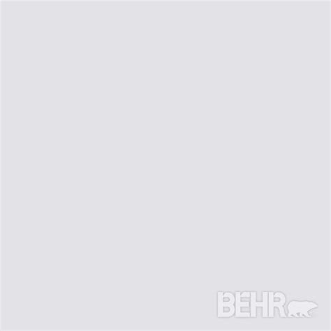 behr creamy white behr white colors pictures to pin on pinterest pinsdaddy