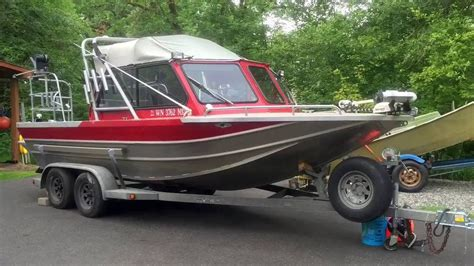 youtube jet boat nw signature series 20 jet boat youtube