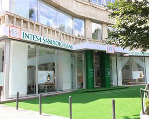 cr firenze banking fuziunea dintre intesa sanpaolo bank si cr firenze s a